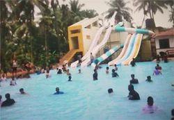 Big+Water+Slides