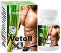 Healthy Weight Gain Capsule - Vetoll-XL Capsule