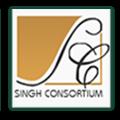 Singh Syndicate