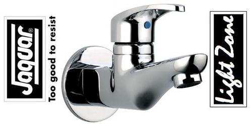 Bathroom Fittings Jaquar Bathroom Fittings Wholesaler