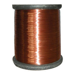 Super Enameled Copper Wires for Transformer
