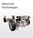 Advance Technologies