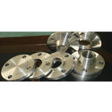 Inconel 600/601/625/, Hastealloy C276,C22, WNRF Flanges