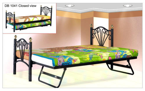 Fold Out Folding Bed Fold Away Bed