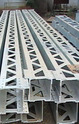 Railway Structural Products