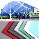Polycarbonate Sheets