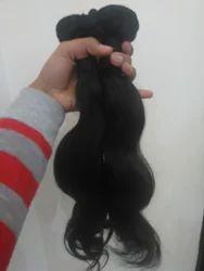 Malaysian Human Hair Extension