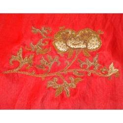 Free Vintage Embroidery