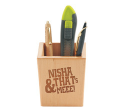 pen pencil holder