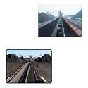 Industrial Conveyor Belts for Coal Industry