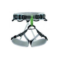 adjustable seat harness