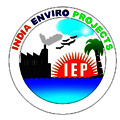 India Enviro Projects