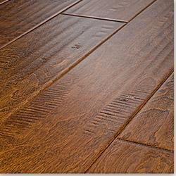 Bamboo Flooring Carbonized Bamboo Flooring Manufacturer