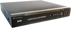 3g and wifi supported dvr