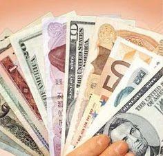 Forex money exchange in delhi