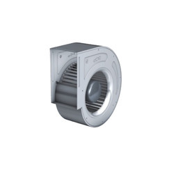 SISW Direct Driven Fans Impeller