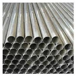 310-Seamless-Pipes Tubes