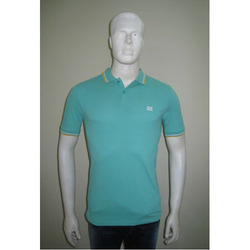 Casual T Shirt for Mens