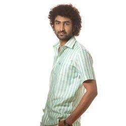 Ahimsa Silk Shirts