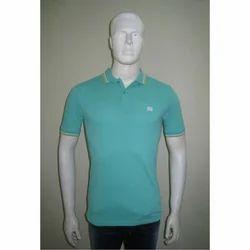 Casual T- Shirt