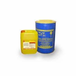 RXSOL ORG - 12 (Liquid Deodorant Neutralizer)