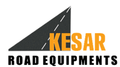 Kesar Road Equipments (india) Pvt. Ltd.