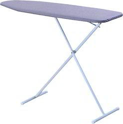 hotel guest room ironing board