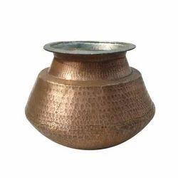 Copper Deghra