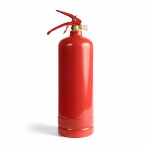 Agent Fire Extinguisher Fire Extinguisher Brackets