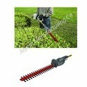 Hedge Trimmer Tool