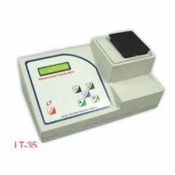 Turbidity Meter