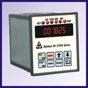 Industrial Temperature Data Logger