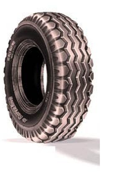 Agricultural Implement Tyres Non Traction