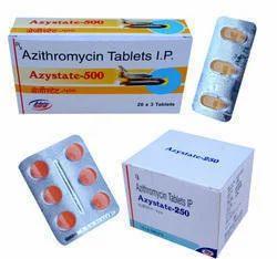 dapoxetine online pharmacy