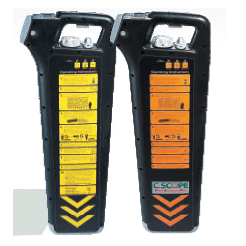 Cable Route Locator : Cable route locator avoidance tool wholesale