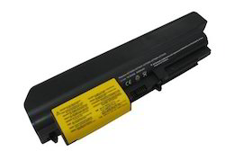 Scomp Laptop Battery IBM R61 14
