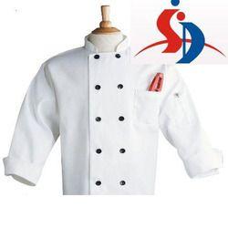 Electrician Uniform