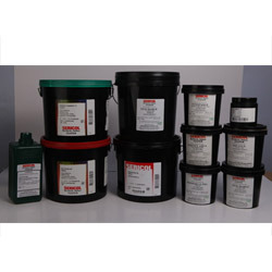 PVC & Phthalate Free Ink Transfer Systems