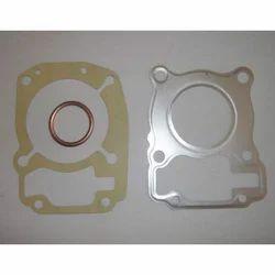 Two Wheeler Gasket Kit