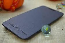 Replace Dairy Case For Samsung Galaxy S Advance