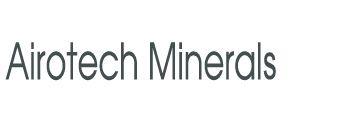 Airotech Minerals