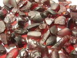 Assorted Rough Gem Stones For Childrens Crafts