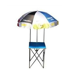 Umbrella Tent  sc 1 st  PS Engineering Works & Promotional Tent - Promotional Demo Tent Manufacturer from Delhi
