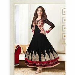 Festive Delight Dress Material