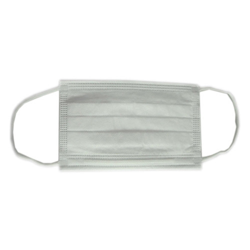 hscc surgical mask