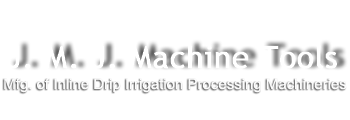 J. M. J. Machine Tools