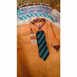 Official Uniform