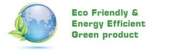 Eco Friendly Roofing Sheets