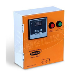 Single Phase Starter For Submersible Pump