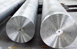 Non-Alloy Special Steels Bars